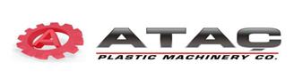 atac-logotype