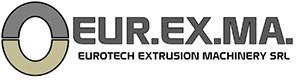eurotech-logo-1
