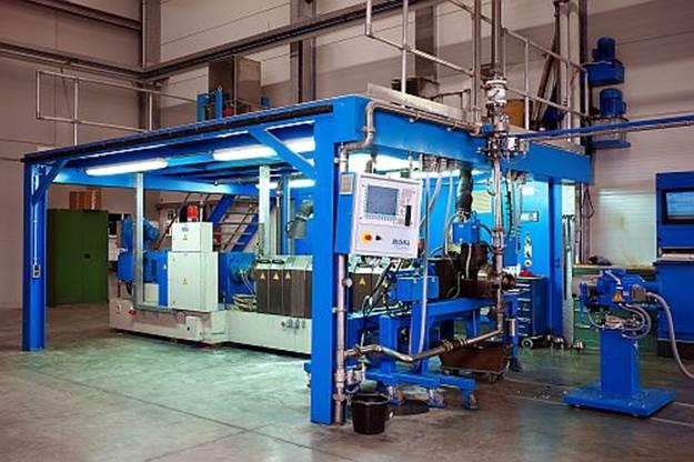 BKG-test-center