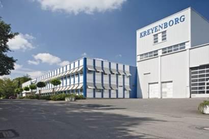 ir-teknik-kreyenborg