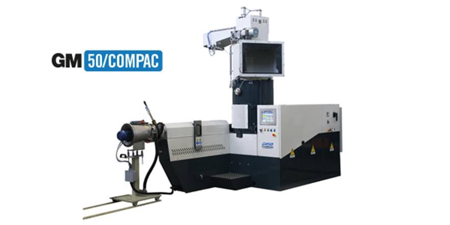 gamma-meccanica-compac