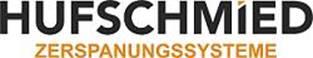hufschmied-logo