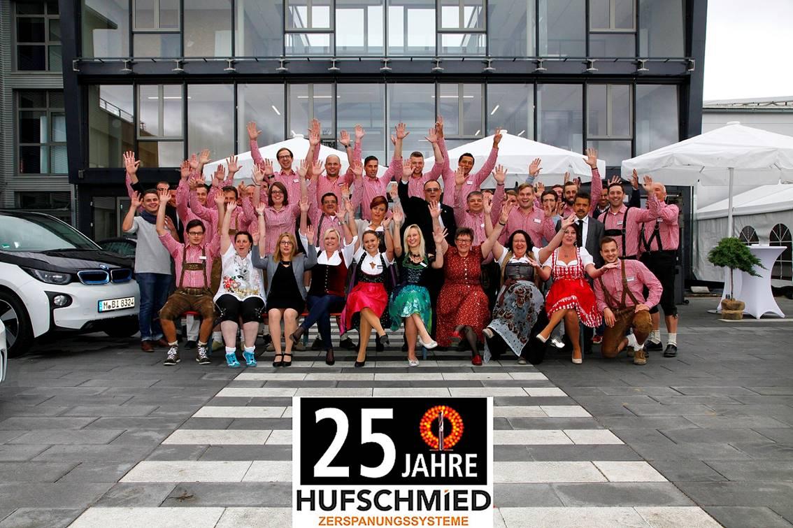 hufschmied-team