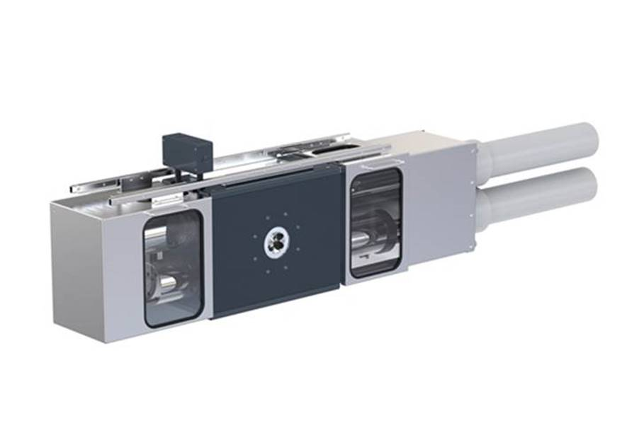 nordson-filterteknik