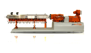 poex-t60