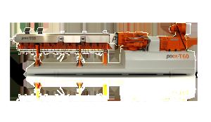poex-t60-extruder-slider